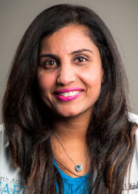 Dr. Aparna Mahakala, MD, is a physician at North Atlanta Endocrinology and Diabetes