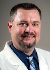 Brian Murrell, MS, PA-C is a physician's assistant at North Atlanta Endocrinology and Diabetes